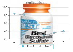 buy wellbutrin sr 150mg amex