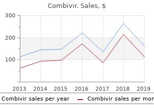 purchase combivir on line amex