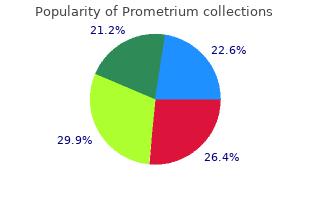 order prometrium 100mg with amex