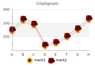 generic citalopram 20mg without a prescription
