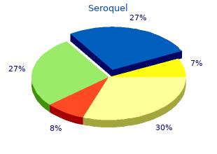 buy cheap seroquel online