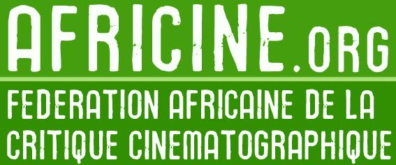 Africiné