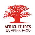 Africultures Burkina-Faso